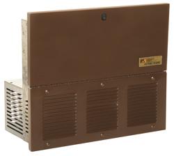 Parallax 7155 Power Center 55 Amp Rv Converter Rv Parts