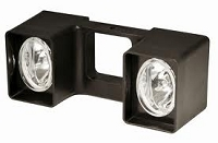 Back-Up Lights
