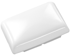 Rv Dome Light White Lens