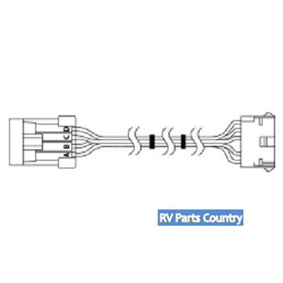 onan generator 10 wiring harness