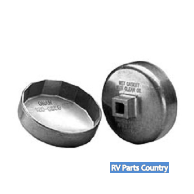 Oil Filter Wrench: Cummins Oil Filter Wrench