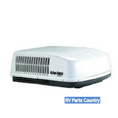 Dometic Duo Therm Brisk Air 15 000 Btu Air Conditioner