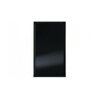 Lower Door Panel - 1095 & N800 Refrigerator