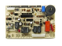 Norcold Refrigerator Power Supply Circuit Board