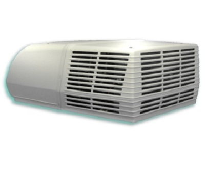 Model Coleman 47003A876 62645 Mach 8 Low Profile RV Rooftop Air Conditioner