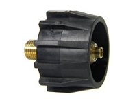 Type 1 RV Propane Hose Connector