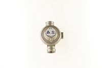 Cavagna Group Single Stage High Pressure RV Propane Regulator