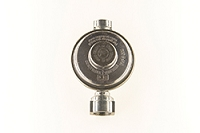 Cavagna Group Single Stage RV Propane Regulator