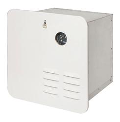 Tankless Lp Gas Rv Water Heater