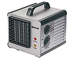 Big Heat Portable Heater