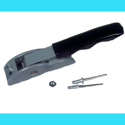 RV Awnings Online - RV Awnings, Awning Parts and Accessories - 1