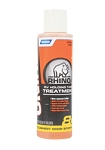 Rhino™ RV Holding Tank Treatment -16 oz Squeeze Bottle