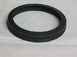 RV Toilet Blade Seal For Thetford Aqua-Magic IV-Mfr #33027