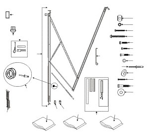 Wiring Diagrams For Awnings likewise Rv Awning Replacement Parts together with C ing R V Wiring Outdoors also Rv Awning Parts Diagram furthermore Carefree Awning Parts Diagram. on wiring diagram of carefree awnings
