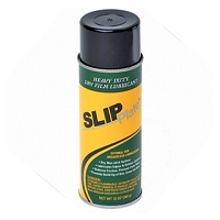Slipplate Lubricant Spray