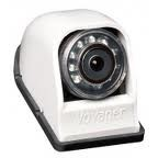 Rv Backup Cameras Page 2