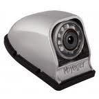Voyager Chrome Super CMOS Right Side Body Observation Camera