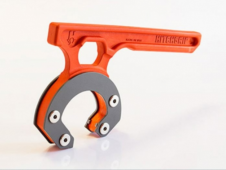 Hitch Grip Coupling Tool Rv Parts Country