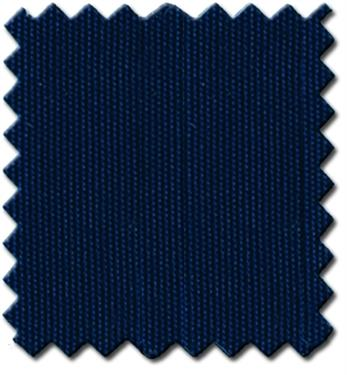 Carefree RV Acrylic Awning Fabric Replacement Navy 15 Foot ...