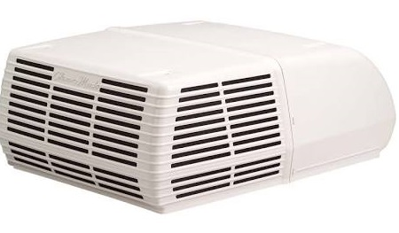 Exceptional Coleman RV Air Conditioners