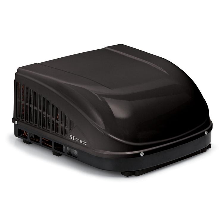 Dometic 13500 Btu Duo Therm Brisk 2 Rv Air Conditioner Top