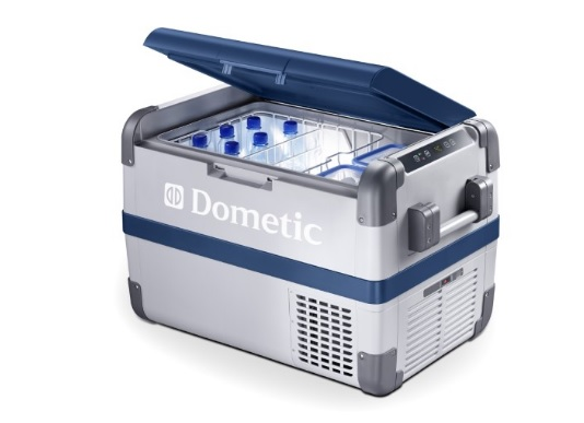 Dometic Portable Refrigerators