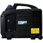 Dometic Generators