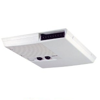 Dometic Duo Therm Ceiling Assembly