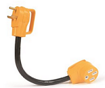 RV Electrical Adapters