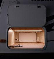 Dometic Universal Led Light Kit Add On Kit