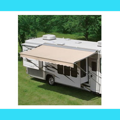awning weathershield 28 images dometic patio awnings