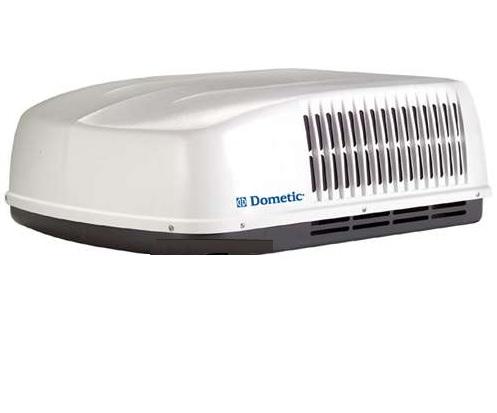 Air Conditioner Repair: Dometic Rv Air Conditioner Repair