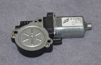 RV Electric Step Motor Kit - Pre-IMGL/9510