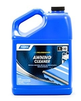 Camco Awning Cleaner 1 Gallon