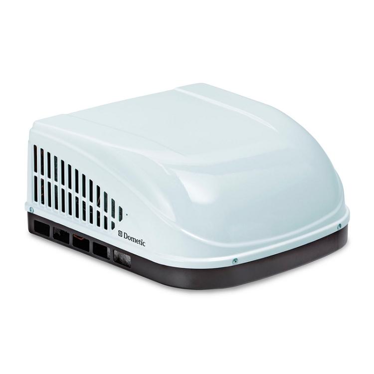 Dometic Heat Pump