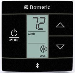 New Bluetooth Dometic Single Zone Rv Air Conditioner