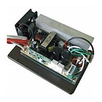 WFCO8935 Power  Converter Only Main Board Assembly