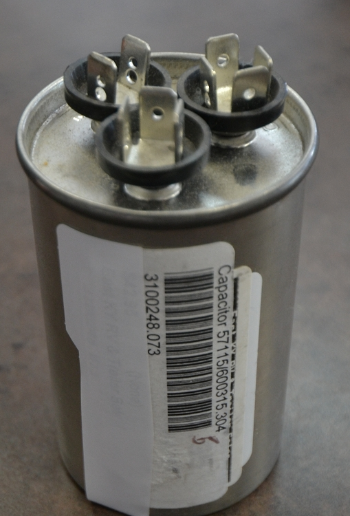 rv ac start capacitor - 28 images