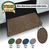 RV Step Rugs and Accessories