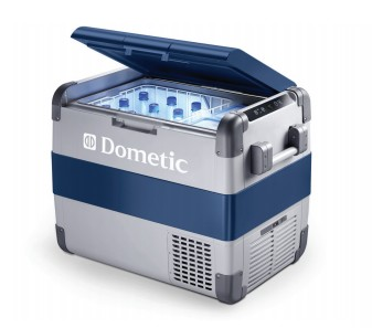 Dometic Cfx 65dzus Dual Zone Portable Cooler Freezer
