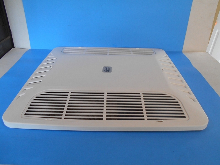 Coleman Rv Air Conditioner Ceiling Assembly Cool Only
