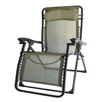 Plus Size Rv Recliner-Coronado-Harvest (Mesh)
