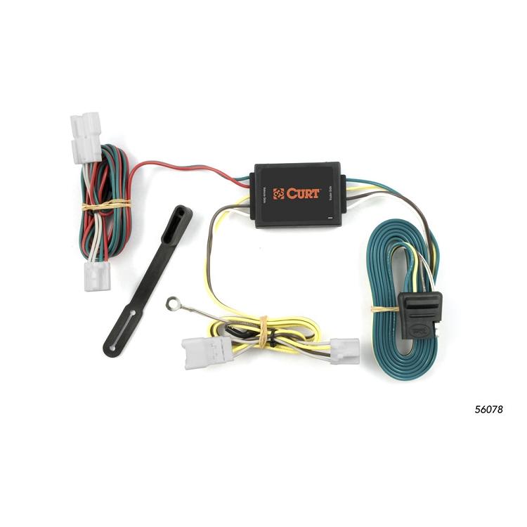 engine wiring harness connectors t-connector, hyundai santa fe