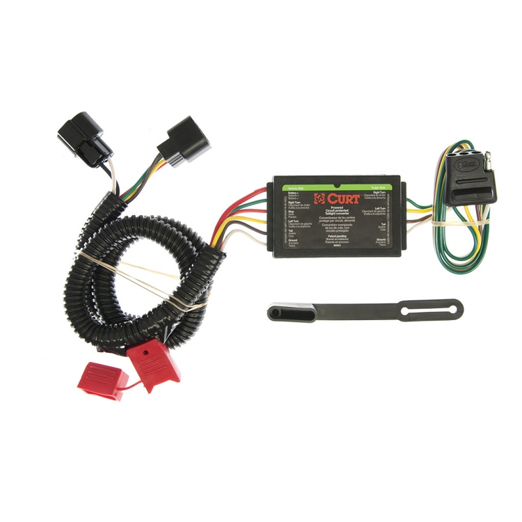 oem wiring harness - 28 images
