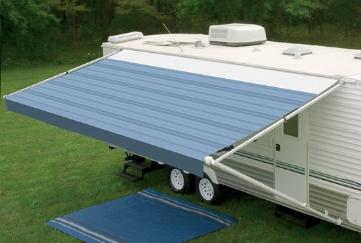 A E Awnings Rv Parts Country