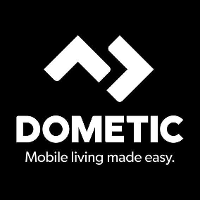 Image result for dometic