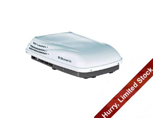 Dometic Penguin Ii Low Profile 13 5k Btu Rv Air Conditioner