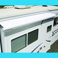 66 Inch A&E Slide Topper RV Awning Fabric