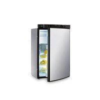 NXA641L 6.3 Cubic Foot Without Ice Maker 2-Way