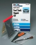 Fuel & Metal Repair Kit